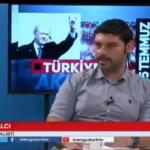 Türkiye'nin Müdahale Seçeneği Bumerang Etkisi Yaratabilir
