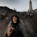 23 Şubat 1944 Çeçen-İnguş Sürgünü 73.yıl