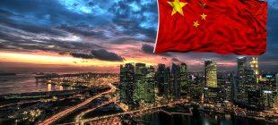 Dünyayı Çinlileştirmek: Yeni uluslararası dengelere karşılık vermenin zorlukları