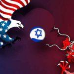 Robert Ford: ABD karşısında Çin'in diplomatik kazanımları