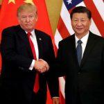 Çin 5 e bölünmeli: Çin ve dünya liderliği