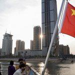 İran'da Çin tartışmaları başladı