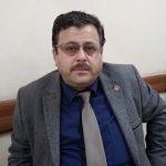 İsrail Tunuslu Yahudi'yi Ankara'ya neden Büyükelçi atadı?