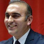 Yeni otorite sembolleri ve İran