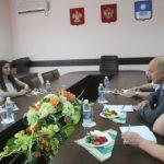 Rus-Türk projeleri için elimden geleni yapmaya hazırım