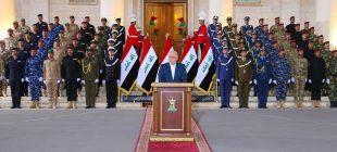 Irak'ta İran'ın etkisi dağılmaya mı başlıyor?