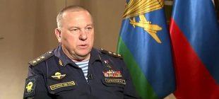 Rus milletvekilinden ABD'nin planlarına sert tepki: Yaptığın domuzluk!