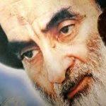 Ayetullah Sistani'ye suikast kimin işine gelir?