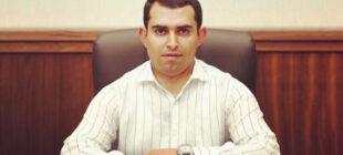 Լևոն Մնացականյանի: ԱՄՆ-ն հող նախապատրաստեց Էրդողանի՝ Հայաստանին «հաշտության ձեռք» մեկնելու համար…