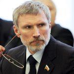 Rus milletvekilinden Türkiye'ye tavsiye: Boğazları Amerikan gemilerine kapatınız