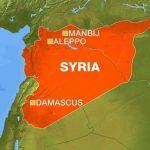 CIA'in Suriye'deki Operasyonları-5…
