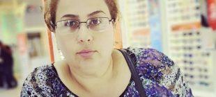 "Elçibey'in ""Birleşmiş Azerbaycan"" ideolojisi"