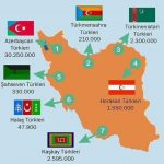 İran'ın 'dış güçler' ezberi iflasta