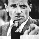 Bir tarafı Türkiyeli Charles Aznavour'u öldüren  hasret!