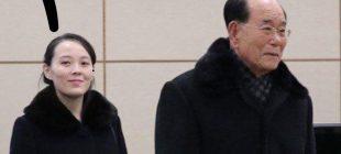 Güney ve Kuzey Kore birleşmesine Hong Kong ve Berlin örneği!