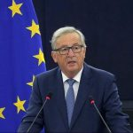 Европейский Союз: ''Мы должны прекратить импорт энергии в долларах.''