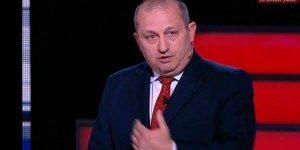 İsrail eski istihrbarat başkanı: Fransa'yı Suriye'de kimse beklemiyor