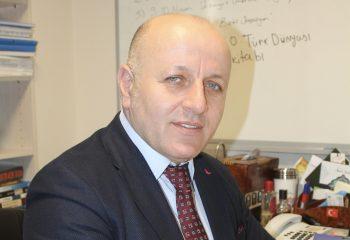 """Mutabakatın  Muhayyel Unsuru: """"Türk Barış Gücü"""""""