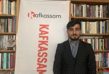 RUSYA KARŞISINDA TÜRKİYE'NİN ORTA ASYA POLİTİKASI