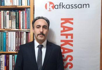 AZERBAYCAN KAMUOYU VE OLASI MÜZAKERE ?