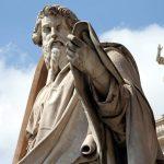 Türkiye'deki İtalya Tarsus'taki Vatikan!