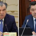 Dastanbek Razakulu: Kırgız Halki Türkiye'yi çağırıyor
