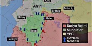 İdlib'te Bundan Sonra Ne Olacak?