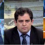 İranda tansıyon artıyor
