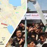 Basra'yı İngilizler karıştırıyor!/ Bade-ül harab-ül Basra/ Basra harab olduktan sonra