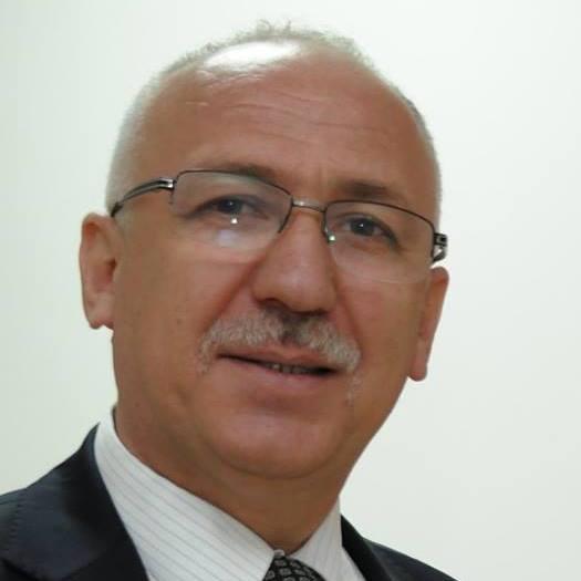 Ankara terroru Türkiyənin Suriya siyasətinə qarşı yönəlib