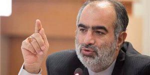 İranın durumu böyle devam ederse hepimiz kayb edeceğiz