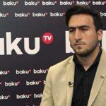 Elman Veliyev: 11 günlük İsrail-Həmas savaşında Türkiyə niyə başarısız oldu?