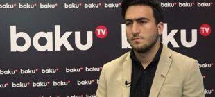 Elman Veliyev: Paşinyan'ın 2021-ci ilin Düşənbə sammiti