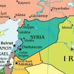 CIA'in Suriye'deki Operasyonları-4: CIA'in Yeni Stratejisi