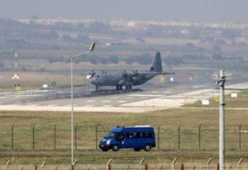 Rus televizyon: O gece NATO neden Erdoğan'a yönelik olası suikasta göz yumdu