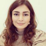 Makron Türkiyədən nə istəyir?
