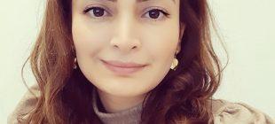 Züriye Garayeva: İran Azərbaycanın demokratik dövlət olmasını neden  istəmir