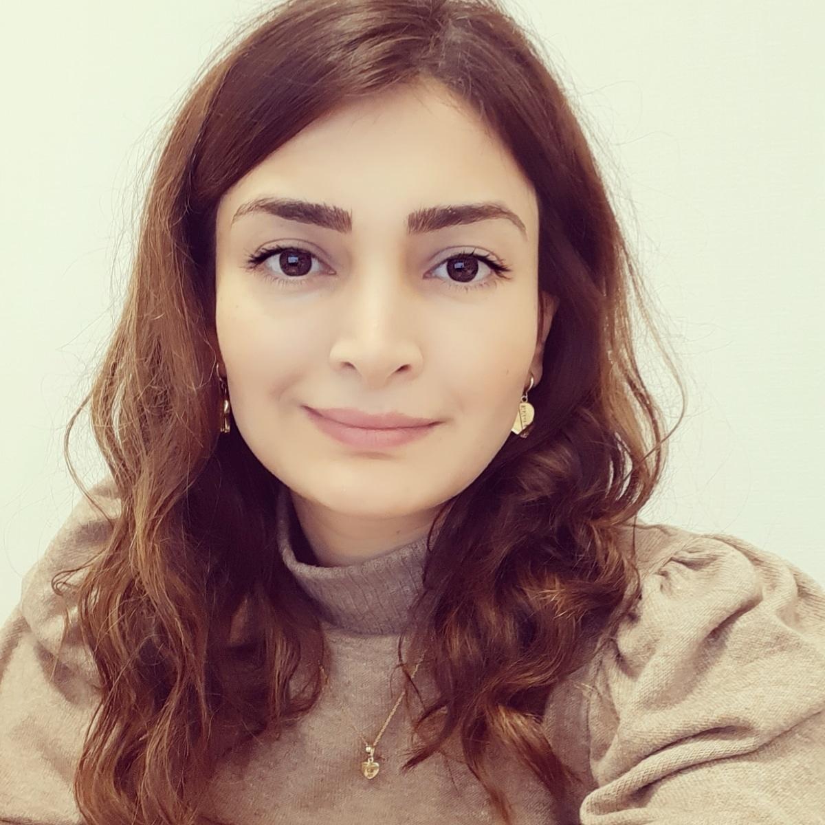 Züriyə Qarayeva: Ermənistandakı fiaskonun kökləri – KAFKASSAM – Kafkasya  Stratejik Araştırmalar Merkezi