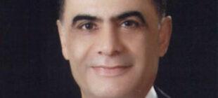 Dr. Tayfun Atmaca : Türkiye-Rusya İlişkilerin de Diplomatik Denge