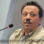 Rus uzman: Milyonlarca mülteci barındıran Türkiye, Esad'a destek veremez
