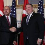 Kommersant: YPG ön koşul olmadan Şam ile masaya oturmaya hazır