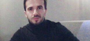 Mehmet İsmayılov: Biden'den Paşinyana mektup