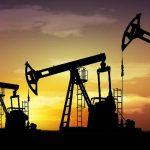 Petrol Fiyatlarının Yükselmesi Üzerine
