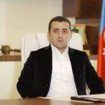 15 Eylül Türk dünyasının onurlu tarihidir