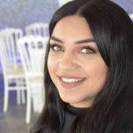 Meltem Aydoğan: La reconnaissance du Haut-Karabakh par le Sénat français