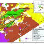 Rusya Suriye'de Fosfat üretme planları, İranın Uranyum Arayışı