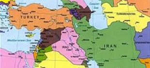 "AVRUPA BİRLİĞİ'NİN İRAN YAPTIRIMLARINI ""BYPASS"" PLANI"