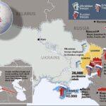 Deniz Berktay: Karadeniz'de Savaş mı Çıkıyor?