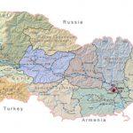 Ermenistan'ın Gürcistan Cavaheti planı ikinci Dağlık Karabağ!