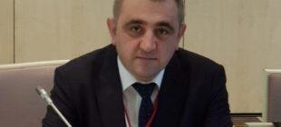 Yusuf Hasani : Aşılmış Yollar Işığında TDP'nin Mücadelesi